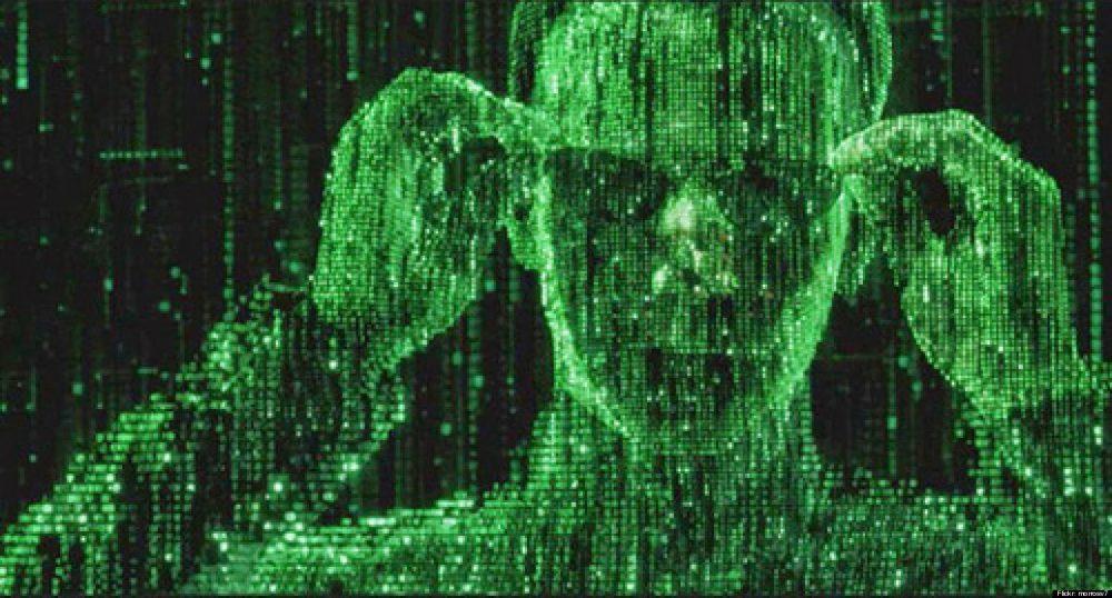 20 años de 'Matrix': repasemos la película que lo cambió todo