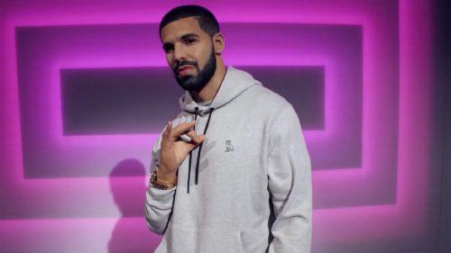 El museo Madame Tussauds de Las Vegas inmortaliza el 'Hotline Bling' de Drake