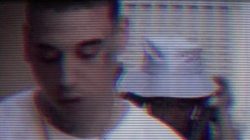 Khaled y Kaydy Cain sacan su lado más romántico en 'Estoy Recordando'
