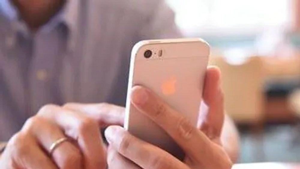 ¿Y si usar el móvil hiciera que te salieran cuernos?