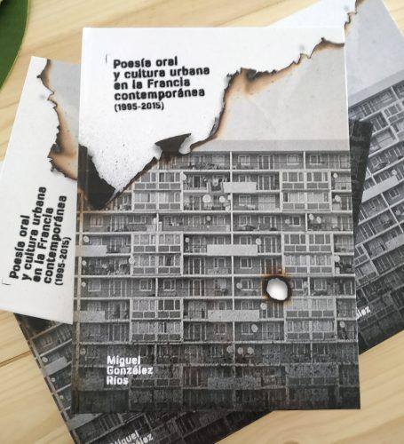 """POESIA  455x500 - Un español consigue un doctorado """"Cum Laude"""" con una tesis sobre rap"""