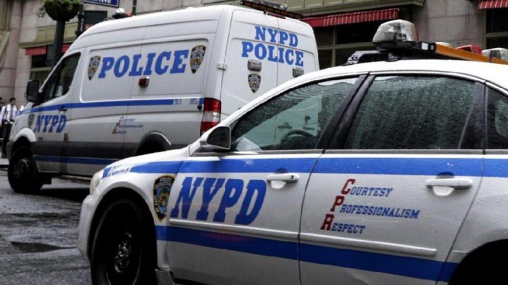 ¿Conoces la «Unidad de Rap» de la policía de Nueva York?