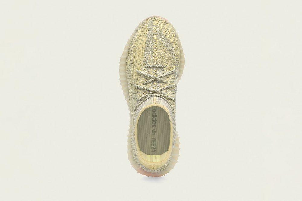 """adidas originals yeezy boost 350 v2 antlia release date price 01 1000x667 - Las YEEZY Boost 350 V2 """"Antlia"""" están a punto de salir a la venta"""