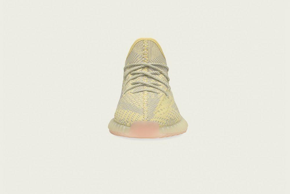 """adidas originals yeezy boost 350 v2 antlia release date price 02 1000x667 - Las YEEZY Boost 350 V2 """"Antlia"""" están a punto de salir a la venta"""