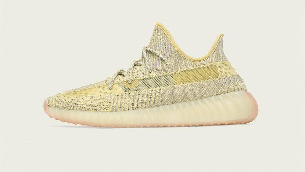 """adidas originals yeezy boost 350 v2 antlia release date price 03 1000x563 - Las YEEZY Boost 350 V2 """"Antlia"""" están a punto de salir a la venta"""