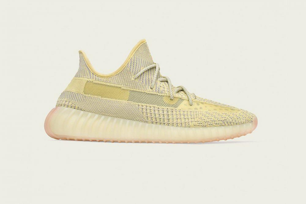 """adidas originals yeezy boost 350 v2 antlia release date price 04 1000x667 - Las YEEZY Boost 350 V2 """"Antlia"""" están a punto de salir a la venta"""