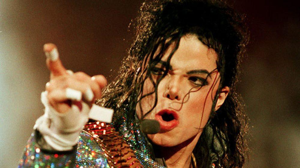 Diez años sin Michael Jackson: entre el legado y las fake news