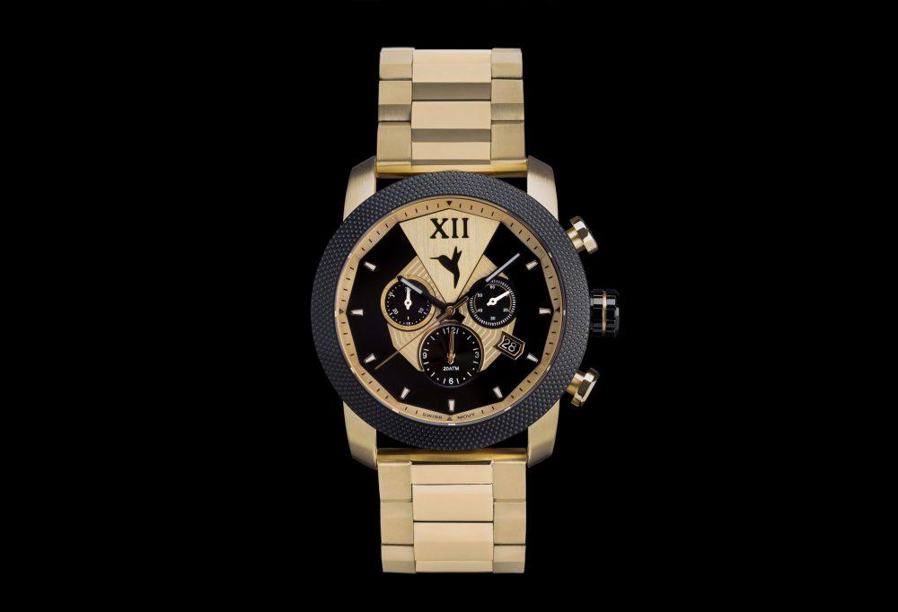 ADDF 1000x682 - ¡Sorteamos dos relojes Vogel para que lleves tus outfits al siguiente nivel!