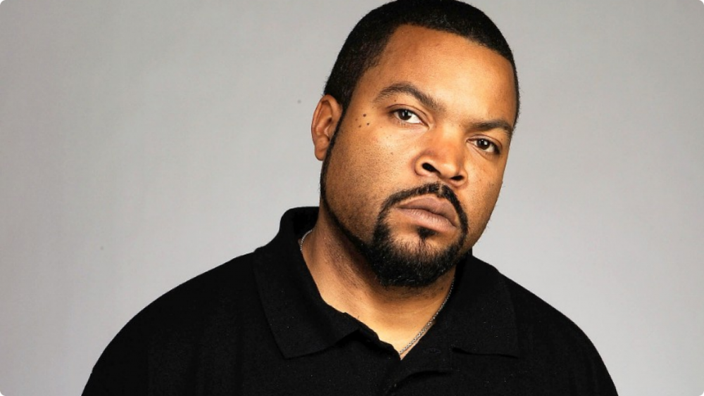 Le damos un repaso a la completísima filmografía de Ice Cube