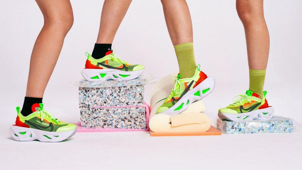 NikeNews FeaturedFootwear ZoomXVistaGrind Re 1 hd 1600 1000x563 - Nike reinventa el concepto de zapatilla con las ZoomX Vista Grind