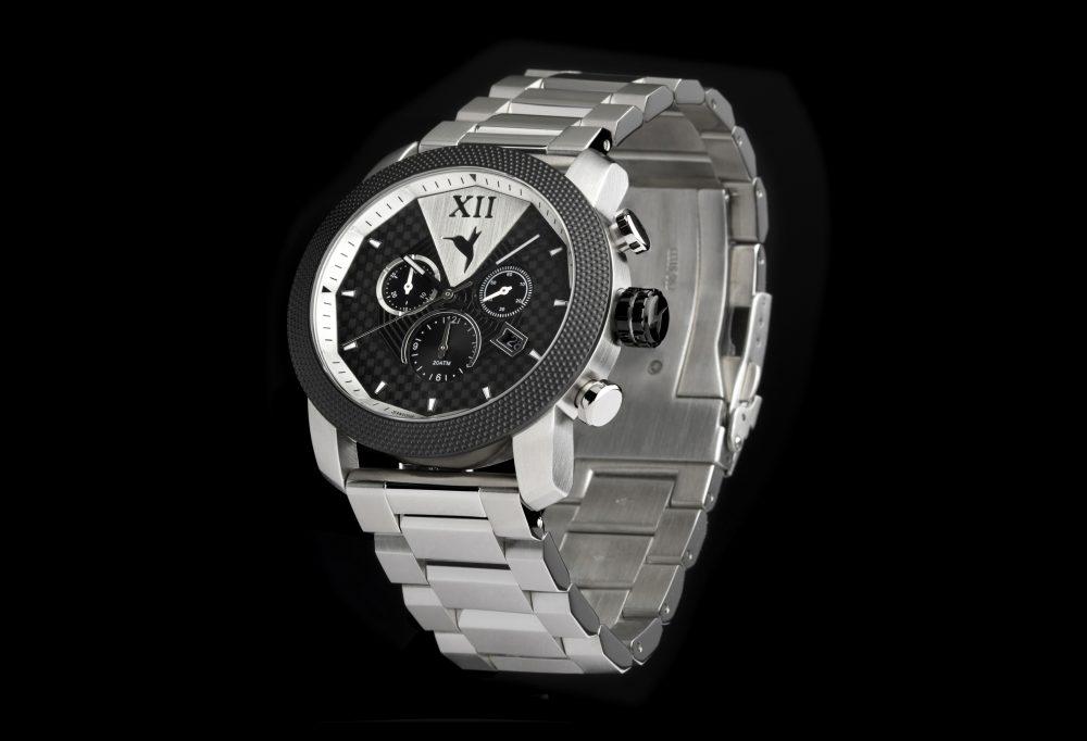PDBC 1000x682 - ¡Sorteamos dos relojes Vogel para que lleves tus outfits al siguiente nivel!