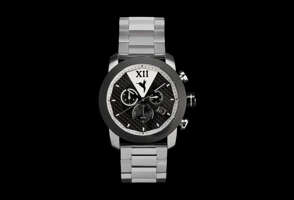 PDBF 1000x682 - ¡Sorteamos dos relojes Vogel para que lleves tus outfits al siguiente nivel!