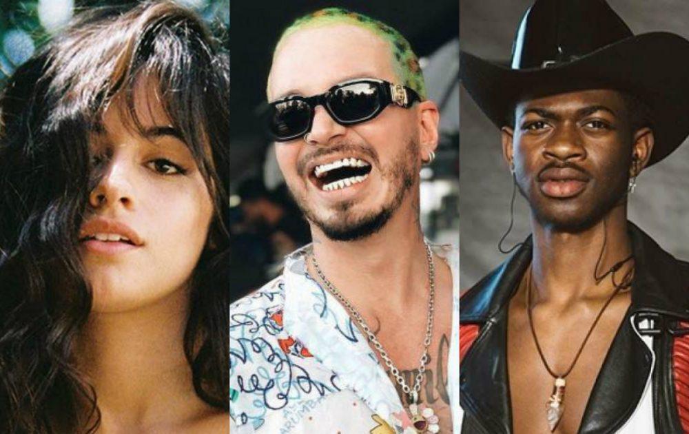 Estos son los artistas más escuchados de Spotify (Julio 2019)