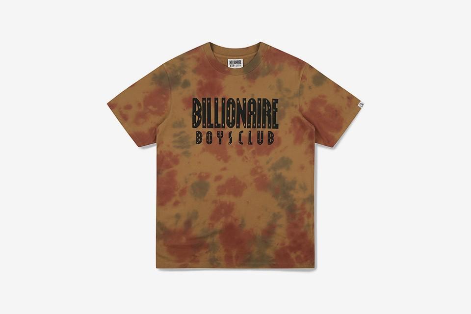 billionaire boys club fall 2019 drop 4 10 - Billionaire Boys Club ya tiene preparada la colección de otoño
