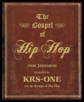 gospelofhiphop - #HoodStory (Capítulo I): Los orígenes de la cultura hip hop