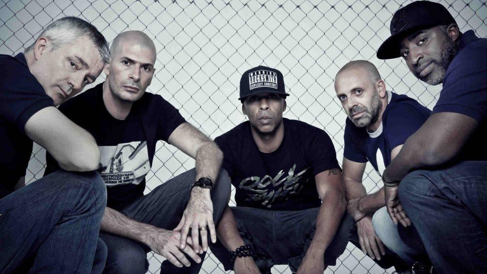 ¿Es «L'École du micro d'argent» de IAM el mejor disco de la historia del rap francés?