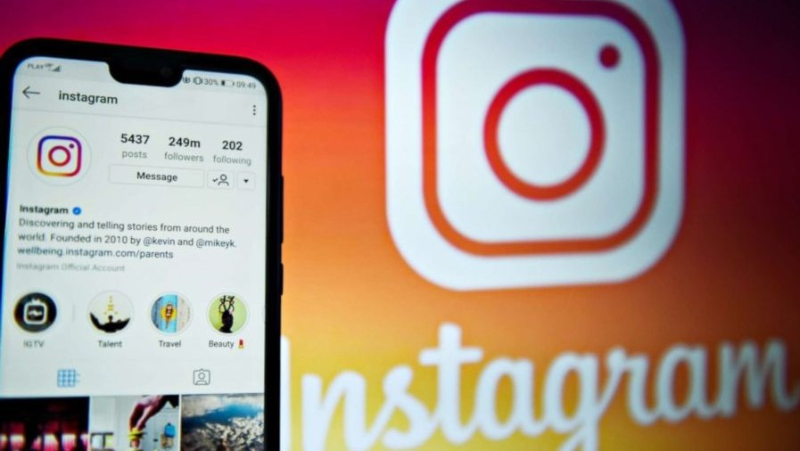 Instagram añade nuevas herramientas para luchar contra el bullying