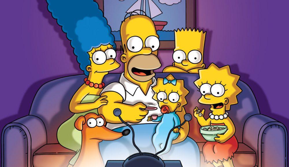 ¿Ha llegado la hora de enterrar definitivamente a «Los Simpson»?