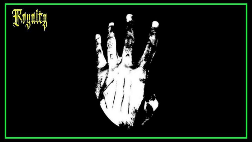 La carrera póstuma de XXXTentacion vive un nuevo capítulo en compañía de Stefflon Don y más con 'Royalty'