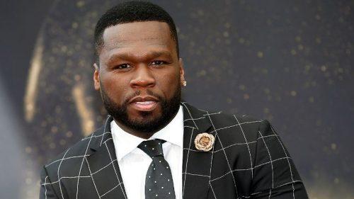 Cierran el caso del policía que ordenó disparar a 50 Cent