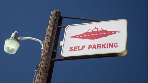 El creador de la invasión al Área 51 anuncia el Alien Stock Festival