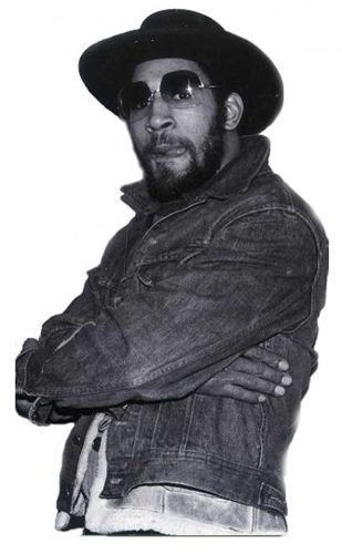 Dj Kool Herc 309x500 - #HoodStory (Capítulo I): Los orígenes de la cultura hip hop