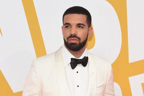 Drake ya es el primer solista en lograr 200 apariciones en Billboard