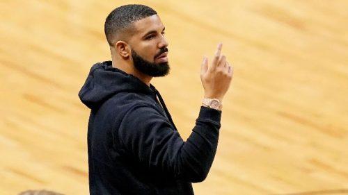 Denuncian por plagio a Drake por 'In My Feelings' y 'Nice for What'