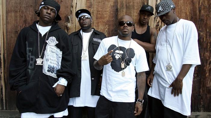 Fallece Buddy, miembro del grupo de Atlanta Dem Franchise Boyz
