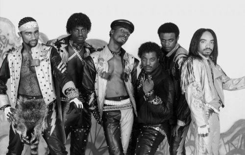 Grandmaster Flash The Furious Five 500x317 - #HoodStory (Capítulo I): Los orígenes de la cultura hip hop