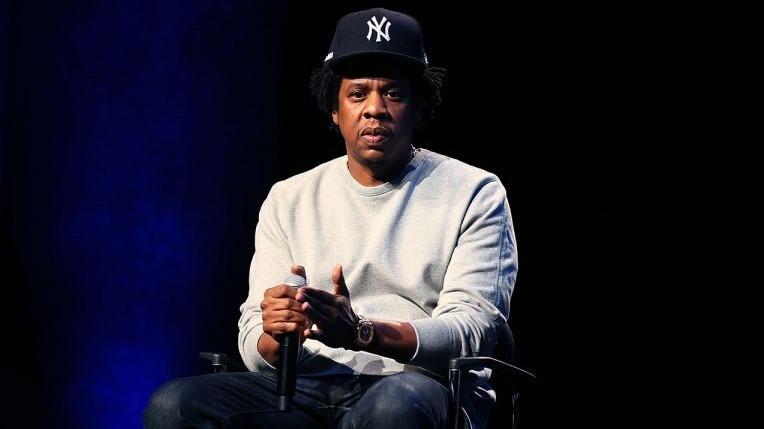 ¿Va a convertirse Jay-Z en copropietario de un equipo de la NFL?