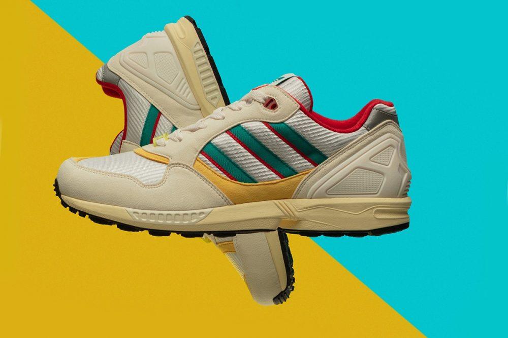adidas og zx series 30 years of torsion release date price 05 1000x667 - adidas celebra el 30 aniversario de las ZX reiventando sus colores clásicos