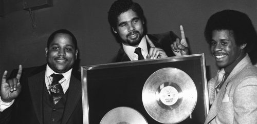 Las canciones icónicas de la historia del rap año por año (1979-83)