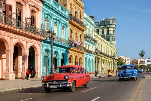 Tres lugares inmejorables para comer rico en La Habana