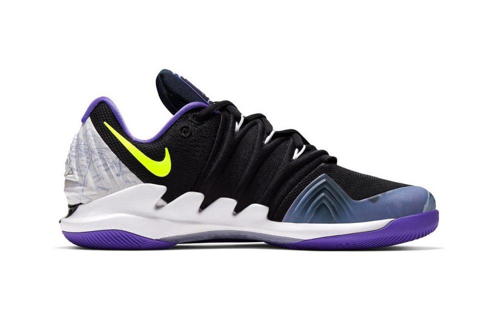 https   hypebeast.com image 2019 08 nikecourt air zoom vapor x kyrie 5 nyc release 2 1000x667 - Nike presenta dos nuevos modelos de Kyrie 5 para este mes