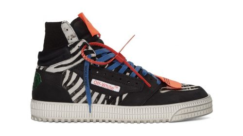 https   hypebeast.com image 2019 08 off white off court 3 0 sneakers release 1 500x281 - Off-White presenta tres nuevos colores para sus Off Court 3.0