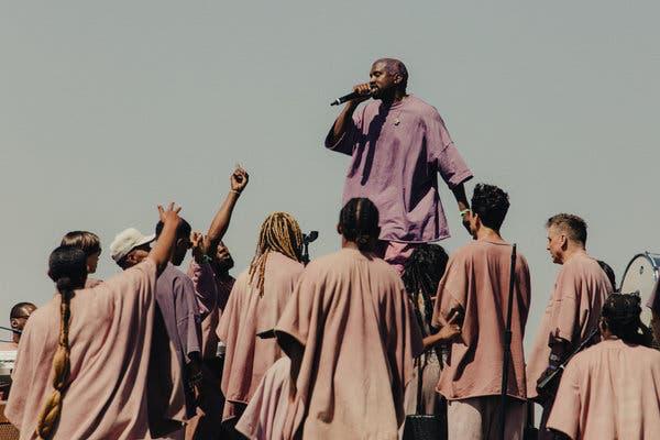 5 samples vocales que nunca podremos olvidar aunque queramos