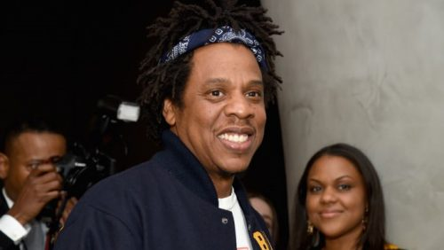 Cardi B y DJ Khaled apoyan a Jay-Z en su posible inversión en la NFL