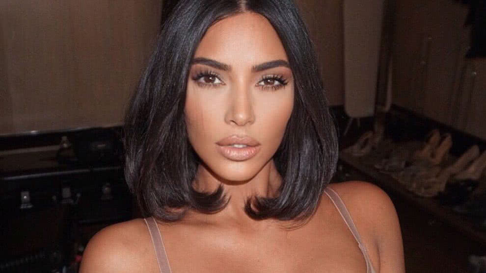 Kim Kardashian se asegura 300 millones en una demanda por sus emojis