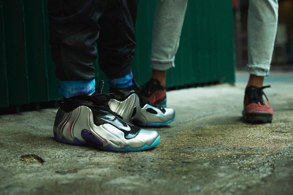 nike china hoop dreams pack release date price 01 1000x667 - Nike vuelve a los 2000 con la colección China Hoop Dreams