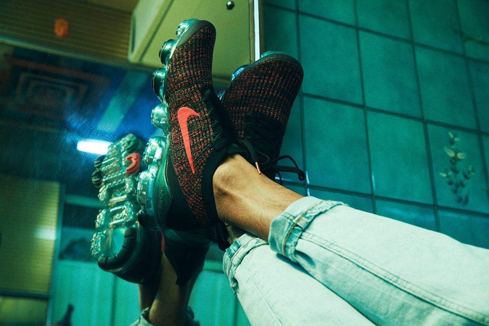 nike china hoop dreams pack release date price 06 1000x667 - Nike vuelve a los 2000 con la colección China Hoop Dreams