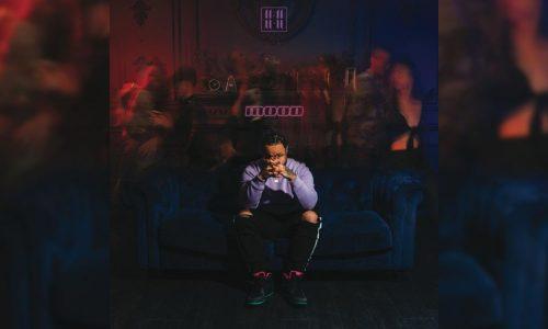 11:11 trae de vuelta la magia del R&B en su EP llamado 'Mood'