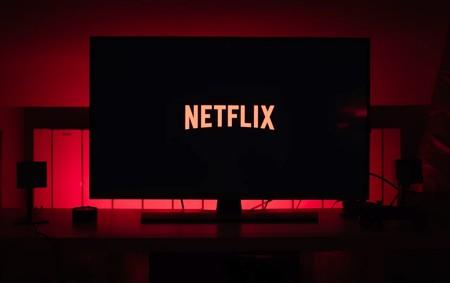 Netflix empezará a estrenar sus series con episodios semanales