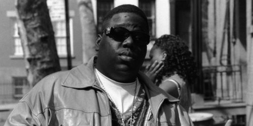 Amazon estrena 'The Birth of Biggie: 25 Years of Ready To Die'
