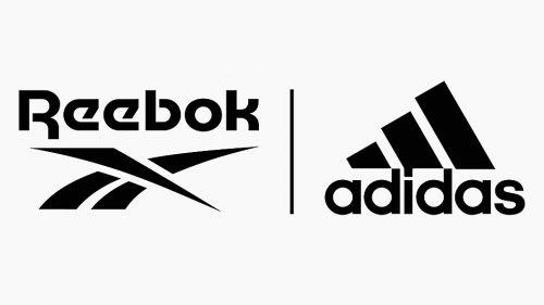 adidas y Reebok unen tecnologías en la zapatilla Instapump Fury BOOST