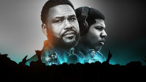 «Beats»: rap y ritmos en la nueva película de Netflix