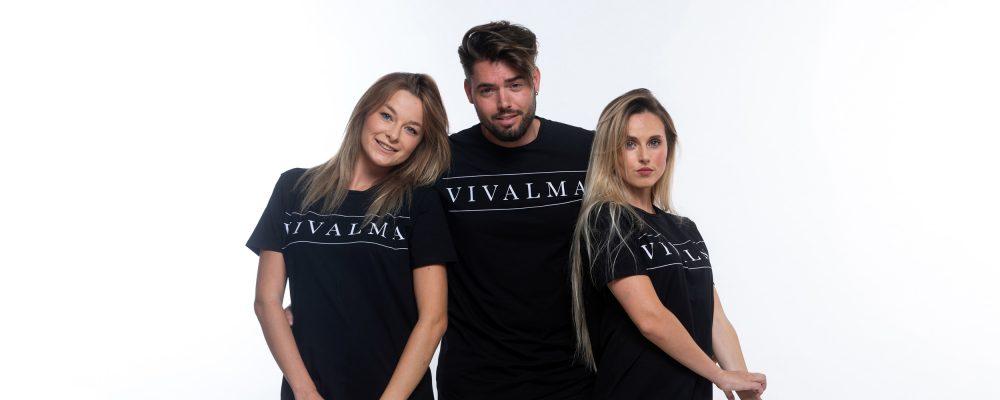 camisetas 1000x400 - Vivalma: porque la ecología no está reñida con el estilo para vestir