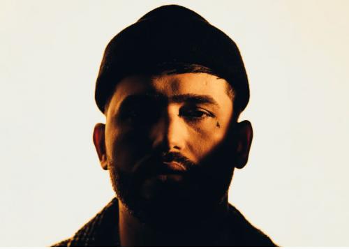 GASHI muestra su variedad de estilos en 'GASHI', su álbum debut