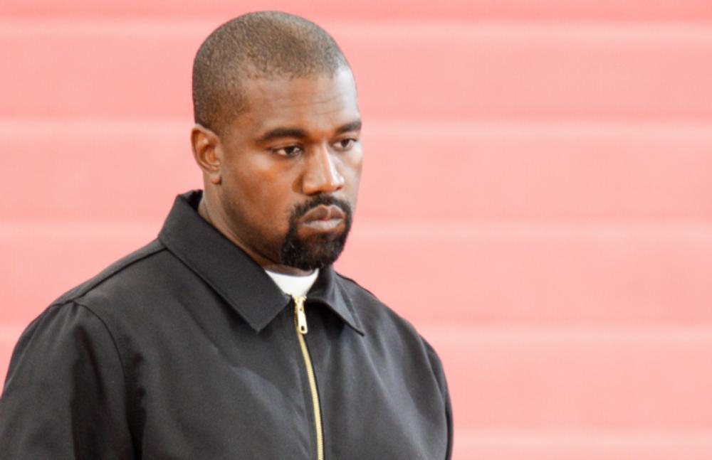 ¿Saldrá 'Jesus Is King' mañana? El álbum de Kanye West podría atrasarse