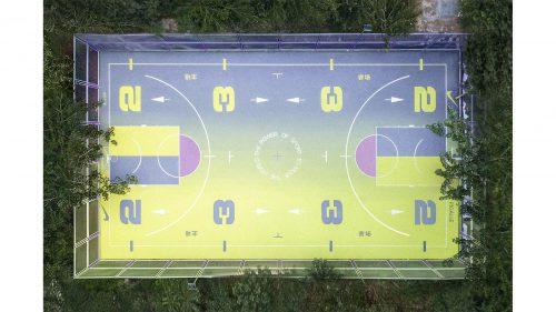 nike converse pigalle 01 hd 1600 500x281 - Nike x Pigalle dan un paso adelante y apuestan por el poder del deporte